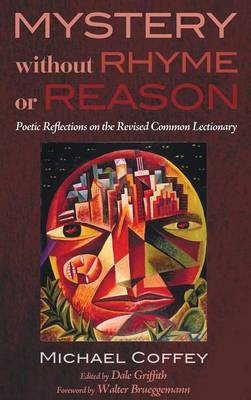Mystery Without Rhyme or Reason (Hardback)