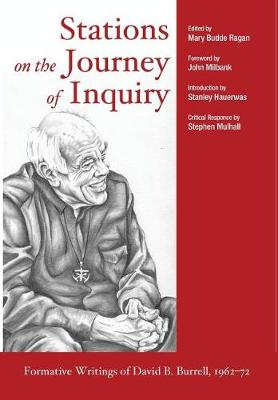 Stations on the Journey of Inquiry (Hardback)