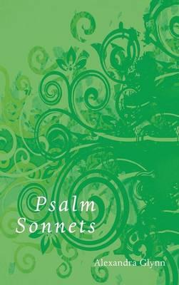 Psalm Sonnets (Hardback)