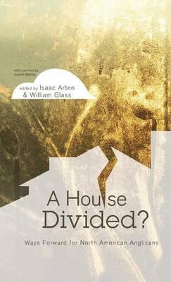 A House Divided? (Hardback)