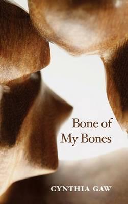 Bone of My Bones (Hardback)