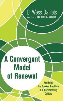 A Convergent Model of Renewal (Hardback)