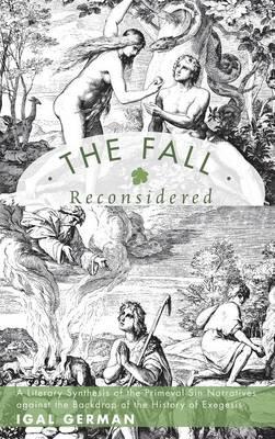 The Fall Reconsidered (Hardback)