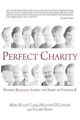 Perfect Charity (Paperback)
