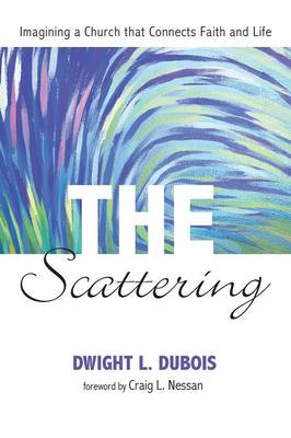 The Scattering (Paperback)