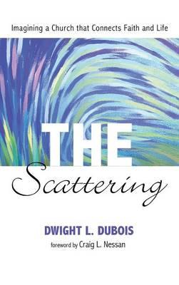 The Scattering (Hardback)