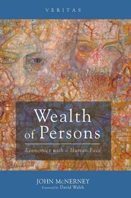 Wealth of Persons - Veritas (Paperback)