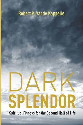Dark Splendor (Paperback)