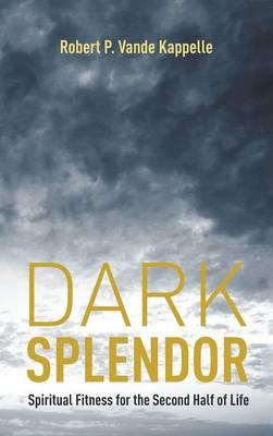Dark Splendor (Hardback)