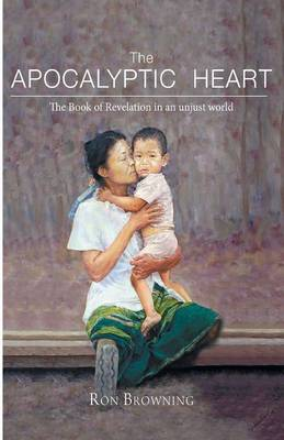 The Apocalyptic Heart (Paperback)
