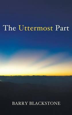The Uttermost Part (Hardback)