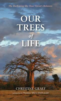 Our Trees of Life (Hardback)