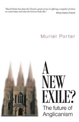 A New Exile? (Paperback)