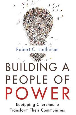 Building a People of Power (Paperback)