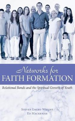Networks for Faith Formation (Hardback)