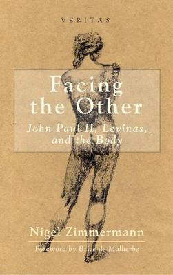 Facing the Other (Hardback)