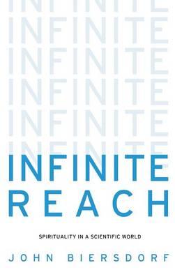 Infinite Reach (Hardback)