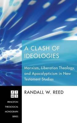 A Clash of Ideologies (Hardback)