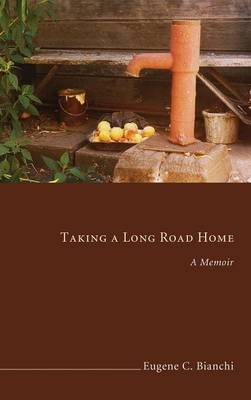 Taking a Long Road Home (Hardback)