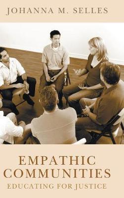 Empathic Communities (Hardback)