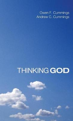 Thinking God (Hardback)