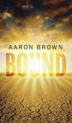 Bound (Hardback)