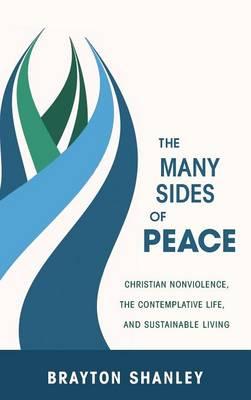 The Many Sides of Peace (Hardback)