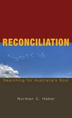 Reconciliation (Hardback)