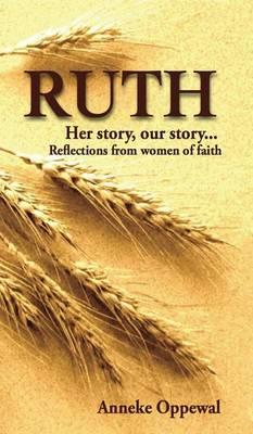 Ruth (Hardback)