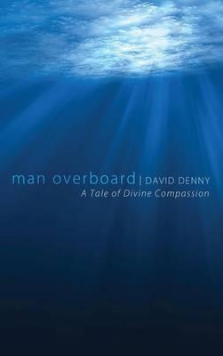 Man Overboard (Hardback)