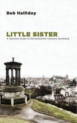 Little Sister (Hardback)