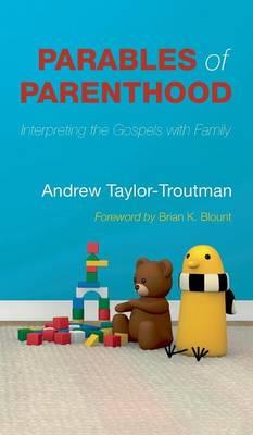 Parables of Parenthood (Hardback)