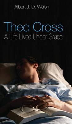 Theo Cross (Hardback)