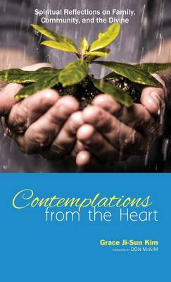 Contemplations from the Heart (Hardback)