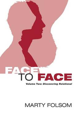 Face to Face (Hardback)