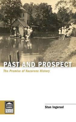 Past and Prospect (Hardback)