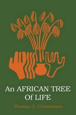 An African Tree of Life (Paperback)