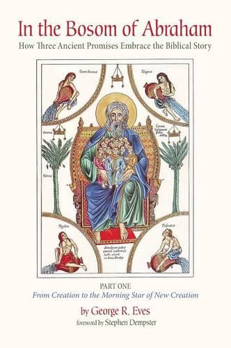 In the Bosom of Abraham (Hardback)