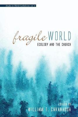 Fragile World - Studies in World Catholicism 5 (Paperback)