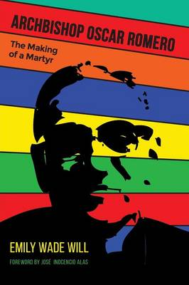 Archbishop Oscar Romero (Paperback)
