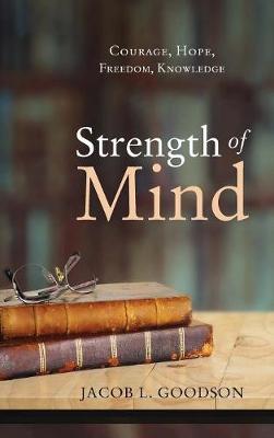 Strength of Mind (Hardback)
