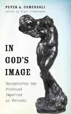 In God's Image (Hardback)
