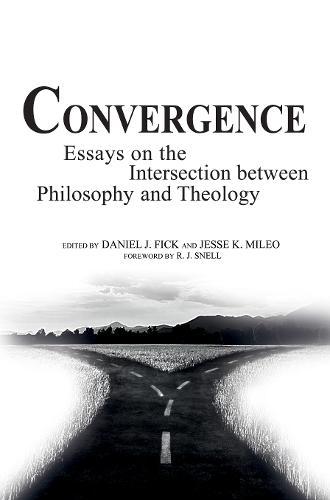 Convergence (Hardback)