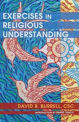 Exercises in Religious Understanding (Paperback)