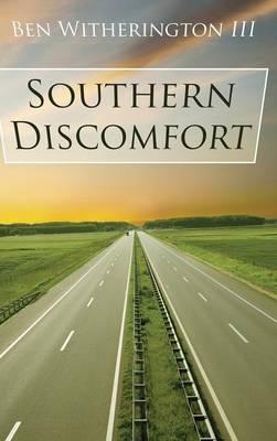 Southern Discomfort (Hardback)