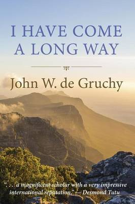 I Have Come a Long Way (Paperback)