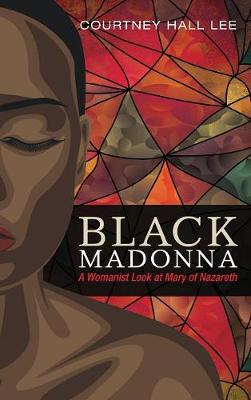 Black Madonna (Hardback)