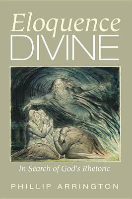 Eloquence Divine (Paperback)