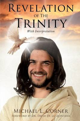 Revelation of the Trinity with Interpretation (Paperback)