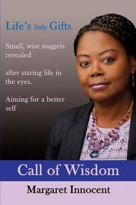 Call of Wisdom (Paperback)